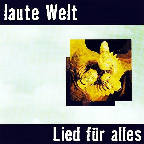 Lied für alles (2002)