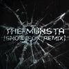 The Munsta (Snow Fox Remix)