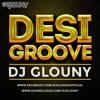 6. Dj Wale Babu - Remix - DJ GLOUNY