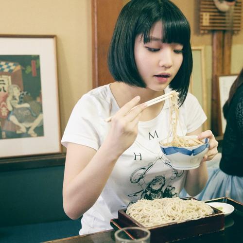 三毛猫ホームレス - そばが食べたい Feat. 根本凪