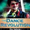 My name is Lakhan 2k16 Edit DJ Shubham