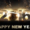 New Year Party Mix 2016 (hiphop - Trap)