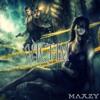 MAXZY  - Victim (Original Mix)