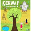 Kekwa! Alami Mimpimu - Main Theme