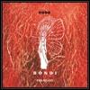 Mollono.Bass Remix / BONDI - Lagos (snippet)
