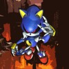 Digimetal Crisis (Metal Sonic x Crisis City Remix) ft. EXShad, MrSonic699, Madeline Ross mp3
