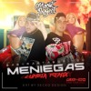 Baby Rasta & Gringo - Me Niegas (Minost Project Cumbia Remix)
