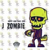 J Zombie - New Year Mix 2016 / FREE DOWNLOAD /