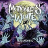 Motionless In White - Immaculate Misconception [E,R,P,Mi]
