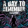 A Day To Remember - The Downfall Of Us All [E,R,CW,P]