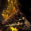 Chorale Pop-Rock CrescendO - JE VEUX (Zaz)