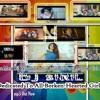 Haye Mera Dil Reloaded Ramji gulati Ft. Purva Mantri -Club Mix -By DJ SIRIL