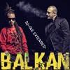 Rasta ft. Dado Polumenta - BALKAN (DJ-OLE Extended 2k16)