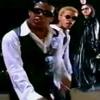 Bone Thugs -N- Harmony X IMX - Keep It On The Ruggish
