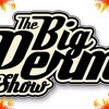 The Big Perm Show #89 - Happy New Year Peoria !! Featured Guest - Ky Brown