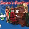 Christmas Song Jazz 1