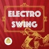 Electro Swing Hits (Mix)