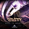 Relativ - Back To Infinity (Sample)
