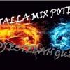 BATALLA MIX POTENCIA 10 - DJ ESTEBAN GUZMAN