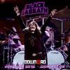 Drum Cover - Sweet Leaf (black Sabbath)