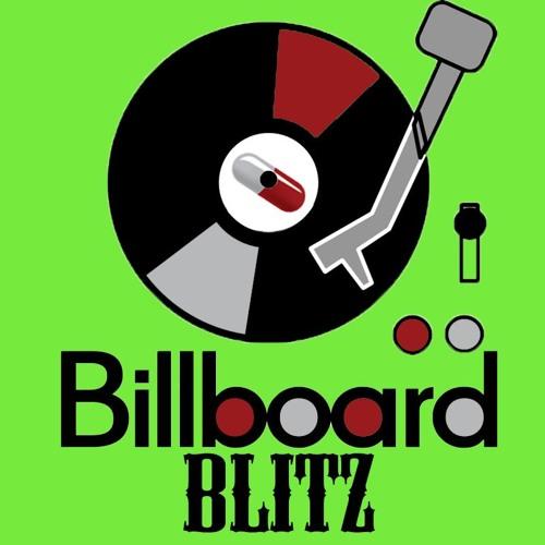 Baixar Top Billboard Songs Of 2015