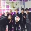 방탄소년단 (BTS) - Perfect Man (Shinhwa) mp3