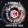 Stugmix 2015 [Certified Gangster Classics]