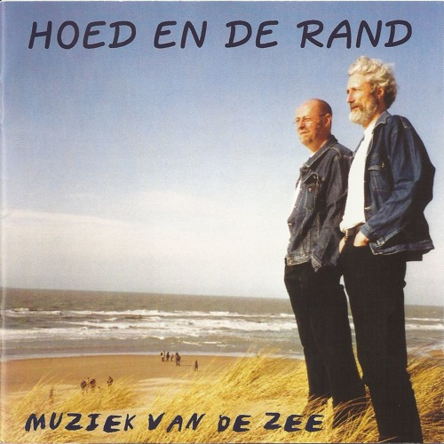 Muziek van de zee-09 - De vliegende Hollander