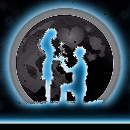 Oceanlab - Satellite (Vasiliy Gorbatko Remix 003) VST Experiment