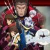 【Jaber Hitsugi】Sword Summit Re;boot (T.M.Revolution) 【歌ってみた】.mp3
