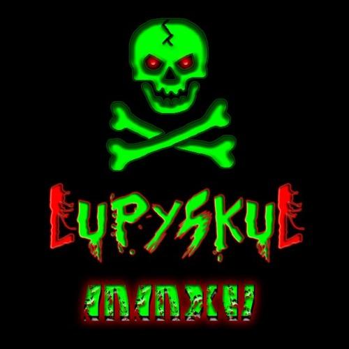 Lupyskul - MMXV