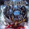 Iced Earth - Watching Over Me [Guitar Cover]