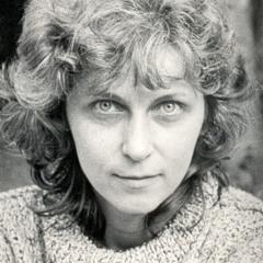 Zielinska FIKCJA for orchestra(1986)