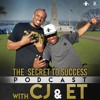 The Secret To Success Podcast Episode 2 - Winning A Championship