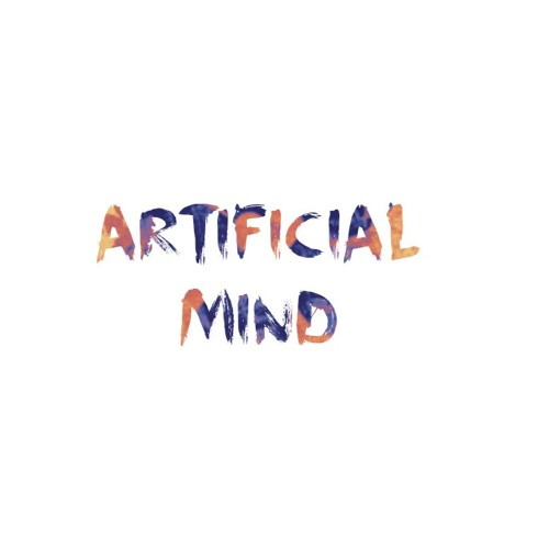 ArtificialMind - In Every Life (Original Mix)