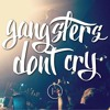 Twenty One Pilots- HeavyDirtySoul - Gansters Don't Cry - Instrumental - Remix With Hook - FREE DL