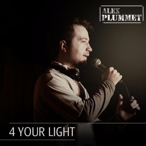 4 Your Light (Original Mix)