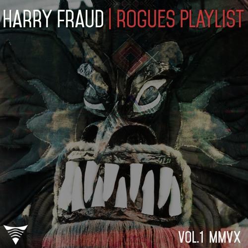 Rogues Vol. 1