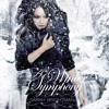 Sarah Brightman (サラ・ブライトマン) ― A Winter Symphony (冬のシンフォニー) (Japanese Limited Deluxe Edition) (2008)