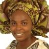 Yoruba Praise