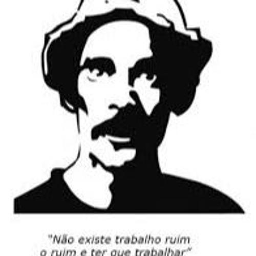 BRACINHO CURTO