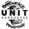 Dialogue & MC Bassman @ Skrewface Worcester 13/11/15