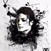 Bad (Micheal Jackson Edit) ***CLICK BUY FOR FREE FULL TRACK DOWNLOAD***