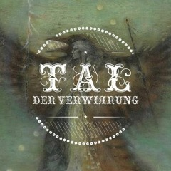 Schmeckefuchs & Monolink im Tal - IV. Advent - #028