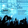 EMX Family EP31 [FREE DOWNLOAD]