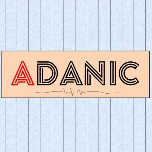 Kaleo - Way Down We Go (Adanic Remix)