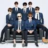 방탄소년단 (BTS) - Perfect Man (151231 가요대제전)