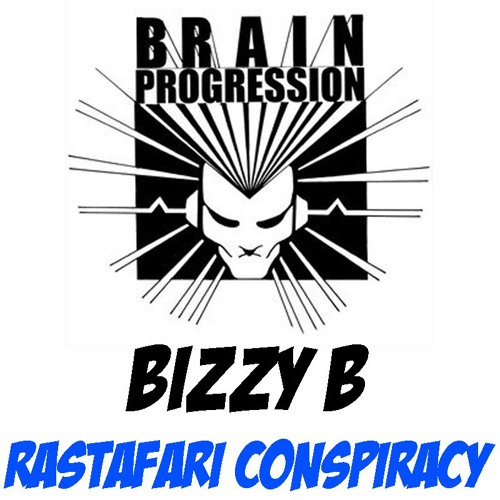 rastafari-conspiracy