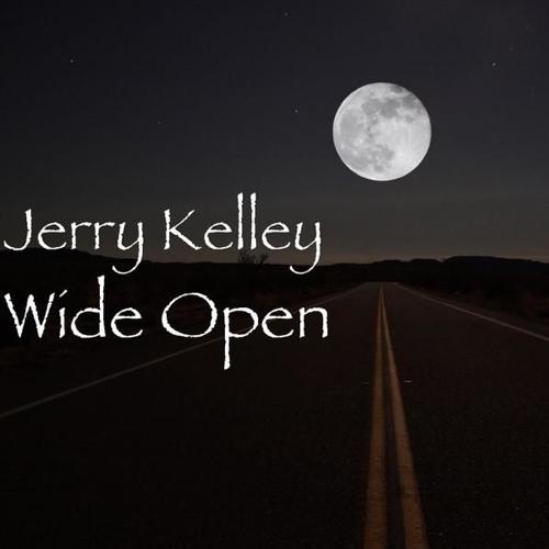 Jerrys Tunes