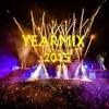 DEEJAY VIKISS YEARMIX 2015